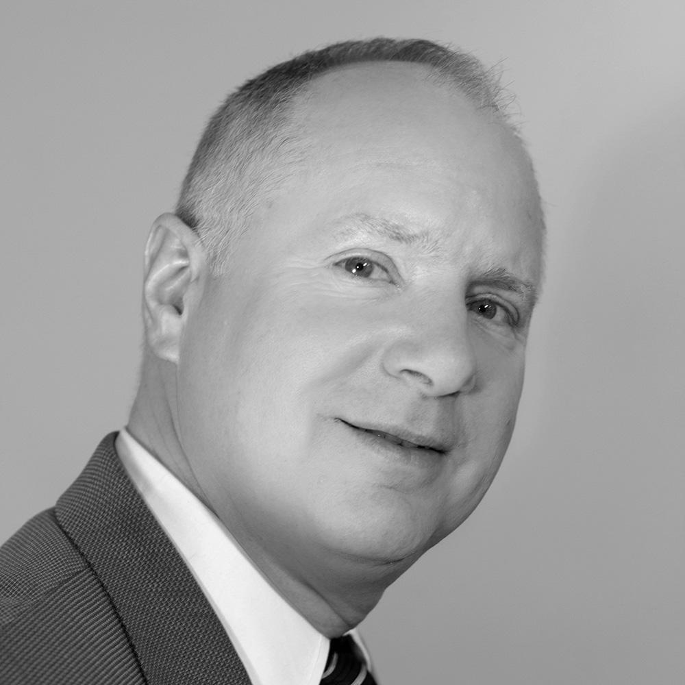Robert Elliott Leslie
